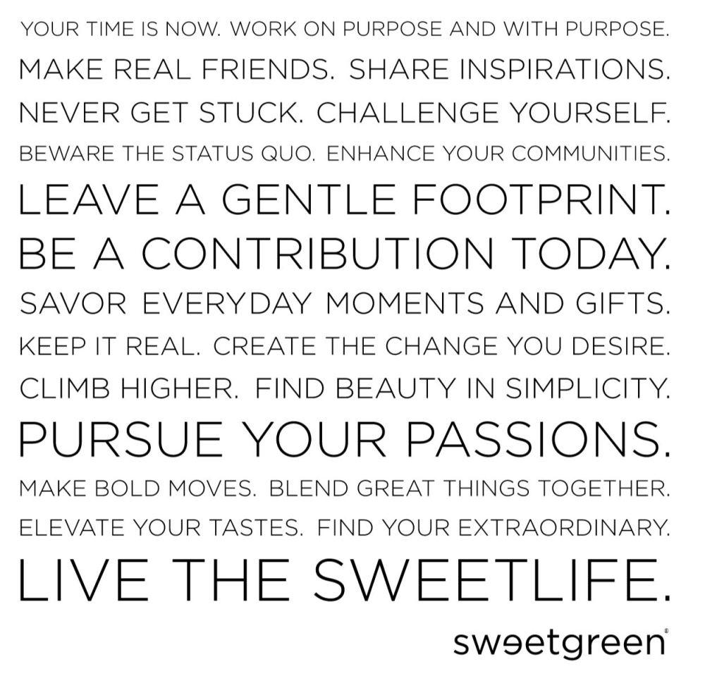 Sweetgreen (3/3)