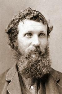 John_Muir_by_Carleton_Watkins,_c1875