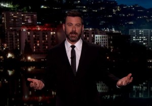 Jimmy-Kimmel-and-Scientists-on-Climate-Change-1024x579